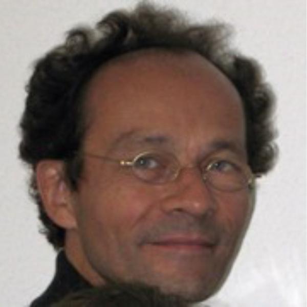 Michael Unterberg