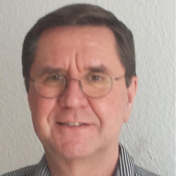 Ralph Guttmann