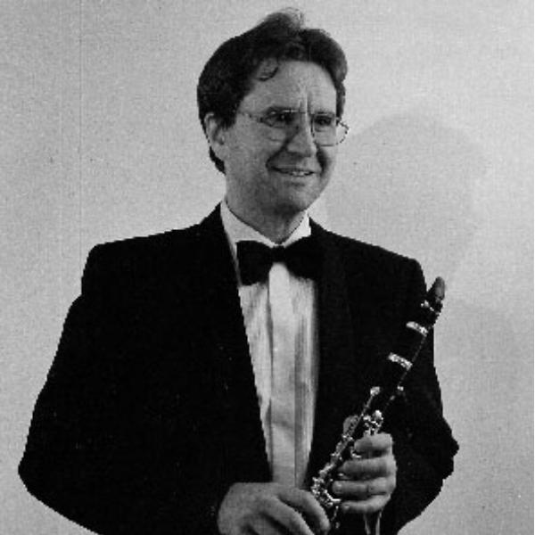 Ralf Guttmann