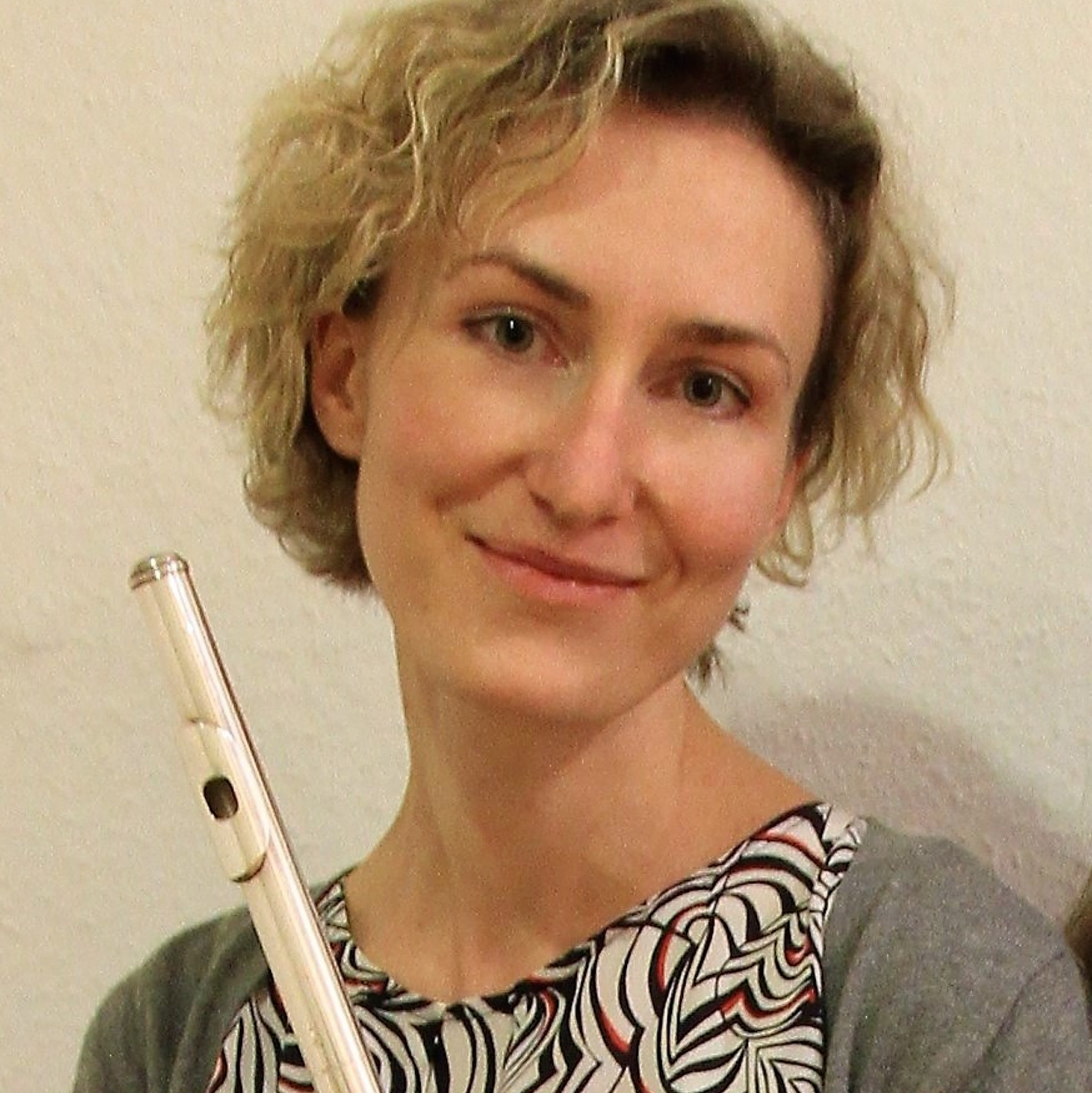 Svetlana Gibner